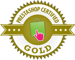 prestashop certified agency