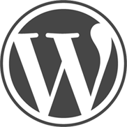 Wordpress designer