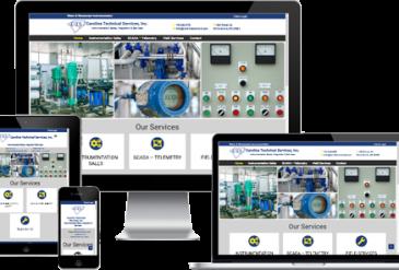 Carolina Technical Services, Inc