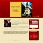 nc lawyer web design